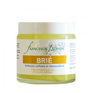 Brie BRillantine